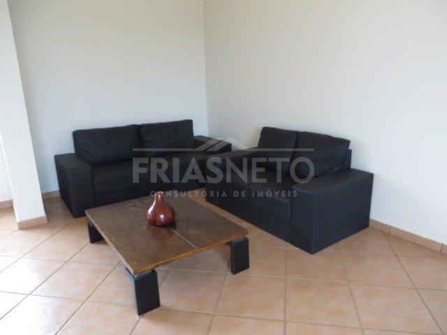 Apartamento à venda com 3 dormitórios em Jardim monumento, Piracicaba cod:V12130 - Foto 4