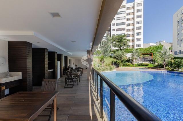 Apartamento à venda com 2 dormitórios em Vila jardim, Porto alegre cod:9920742 - Foto 3