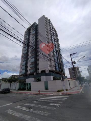 Apartamento Padrão para Venda em Praia de Itaparica Vila Velha-ES - Foto 4