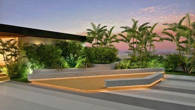 Apartamento em Guaxuma - 4 suítes e varanda Gourmet com 34m2 - Foto 18
