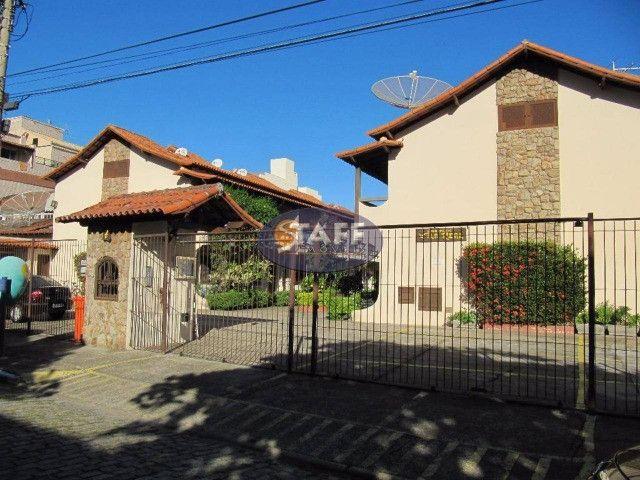 AZ-Casa com 2 quartos à venda, 75 m² - Jardim Flamboyant - Cabo Frio/RJ(CA0663) - Foto 13
