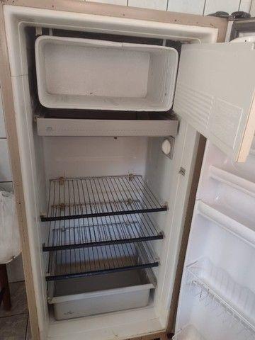 Refrigerador Consul Contest - Foto 5