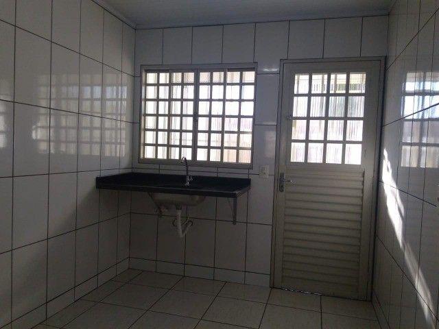 Casa, Parque Alvorada I - Luziânia-GO - Foto 2