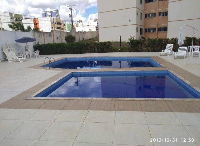 Apartamento Edf Ouro Branco - Foto 5