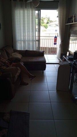 Apartamento  3 quartos, dois banheiros.  - Foto 3
