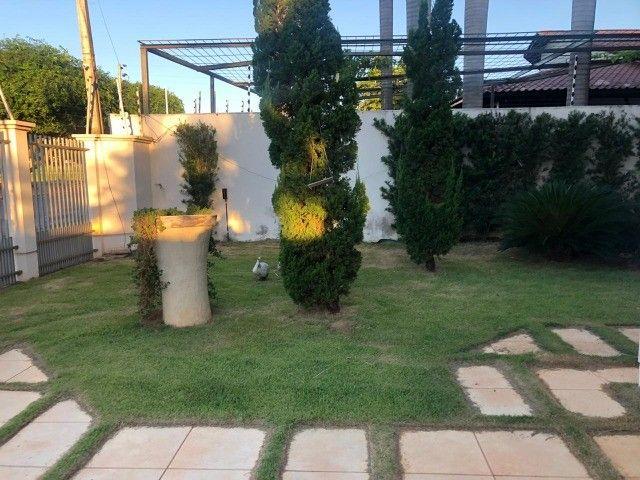 Casa em Luis Eduardo Magalhães, Jardim Paraíso, 4 Quartos, Area de Churrasqueira e Piscina - Foto 15