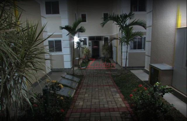 Apartamento com 2 dormitórios à venda, 45 m² por R$ 133.000,00 - Piracicamirim - Piracicab - Foto 20