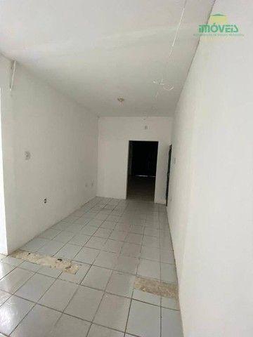 Casa com 6 dormitórios para alugar, 300 m² por R$ 4.000,00/mês - Dionisio Torres - Fortale - Foto 10