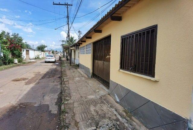 Vendo Casa pronta para morar. (No ponto para financiar)  - Foto 6