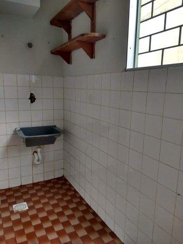Apartamento 2 quartos para alugar no São Caetano - Foto 11