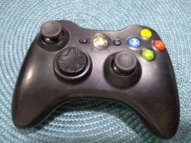 Peças para Xbox 360 Slim , descrição no anúncio. - Foto 5