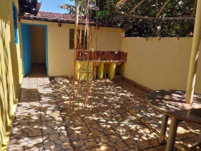 Casa em Santo Antônio de Goiás - Foto 20