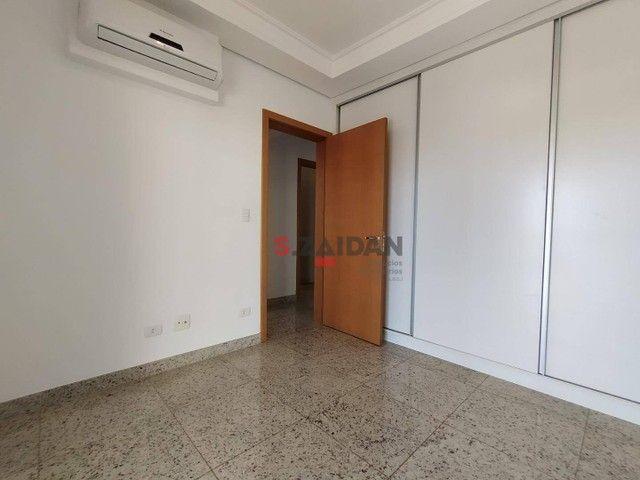Apartamento com 3 dormitórios, 124 m² - venda por R$ 850.000,00 ou aluguel por R$ 3.400,00 - Foto 17