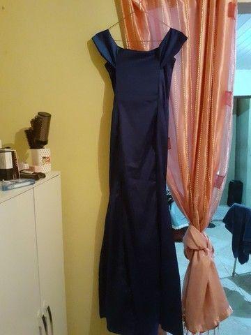 Vestido lindo social - Foto 3
