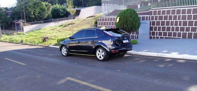 Ford Focus - 1.6 -  2011  - Foto 3