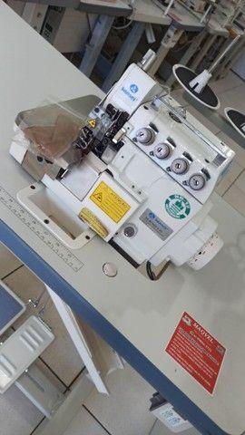Máquinas de costura novas - Foto 3