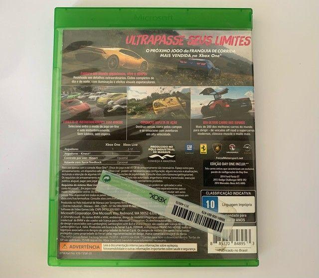 Forza Horizon 2 - Xbox One - Foto 2
