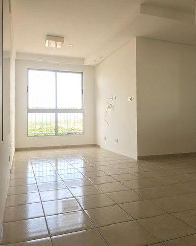 Condomínio Encantos Mineiros ( Sombra e andar Alto ) - Foto 3
