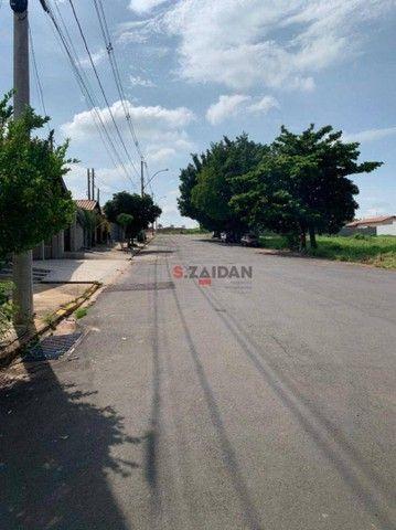 Casa com 11 dormitórios à venda por R$ 600.000,00 - Centro (Ártemis) - Piracicaba/SP - Foto 4