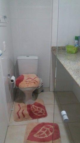 Apartamentos de um e dois quartos ao lado da Maravilhosa Prainha!!! - Foto 2
