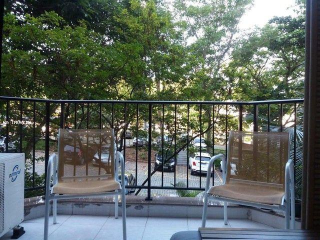 Apartamento à venda com 3 dormitórios em Pechincha, Rio de janeiro cod:87-987890_2-1123883 - Foto 14