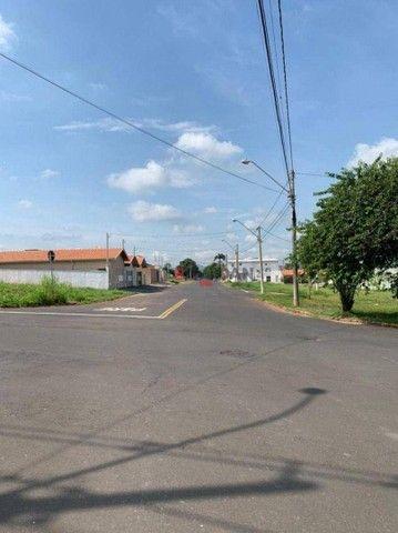 Casa com 11 dormitórios à venda por R$ 600.000,00 - Centro (Ártemis) - Piracicaba/SP - Foto 3