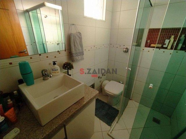 Casa com 3 dormitórios à venda, 187 m² por R$ 535.000,00 - Castelinho - Piracicaba/SP - Foto 18