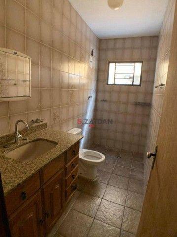 Casa com 11 dormitórios à venda por R$ 600.000,00 - Centro (Ártemis) - Piracicaba/SP - Foto 15