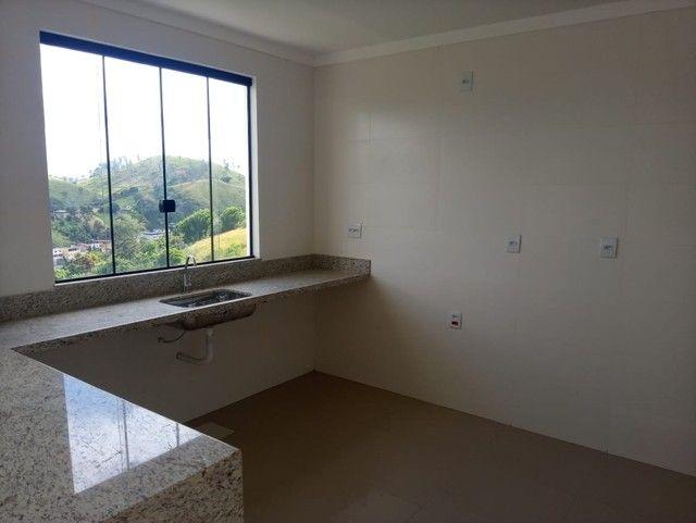 Excelente casa 3 quartos 1 suíte no Jardim Suiça - Volta Redonda - Foto 3