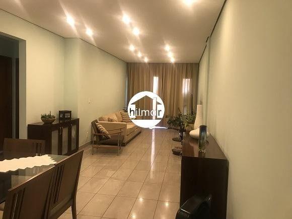 Apartamento - FREGUESIA (JACAREPAGUA) - R$ 720.000,00 - Foto 2