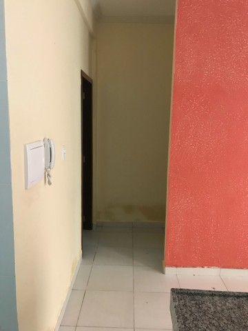 Apartamento de 1 quarto - Foto 4