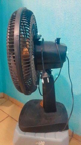Vender Ventilador  - Foto 2