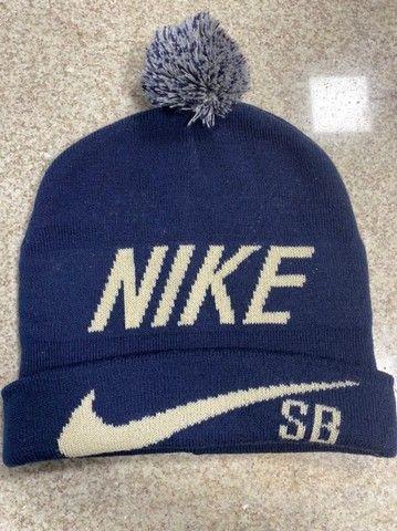 Touca Nike SB - Foto 5