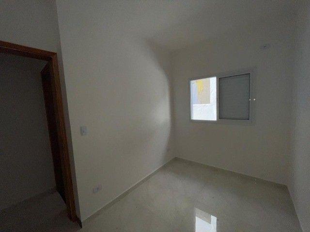 Casa em Condomínio...Ótima Oportunidade!!  - Foto 9