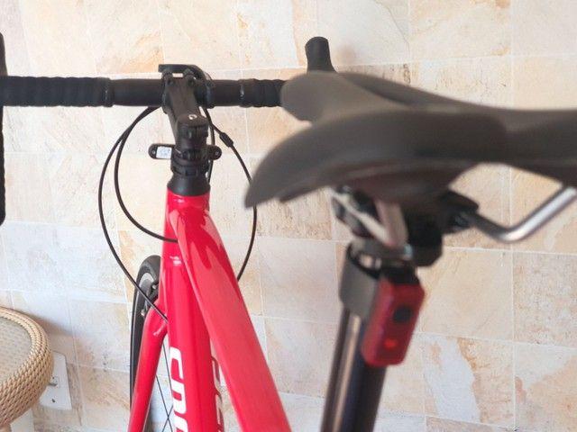 Specialized speed bike zerada - Foto 3