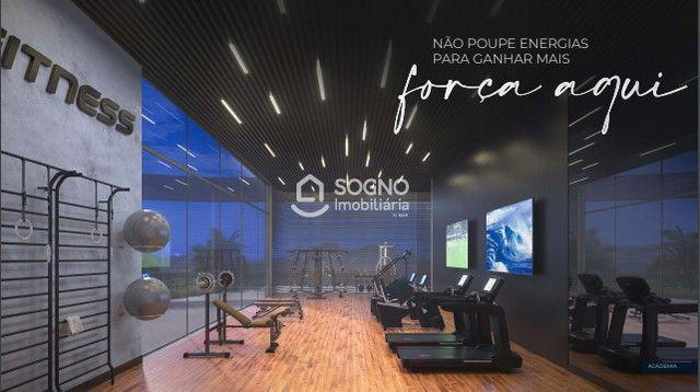 Andar à venda, 3 quartos, 1 suíte, 2 vagas, Vale do Sereno - Nova Lima/MG - Foto 14