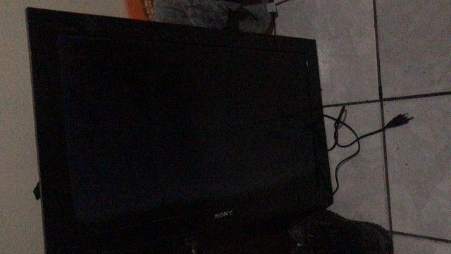 Tvs LCD - Foto 2