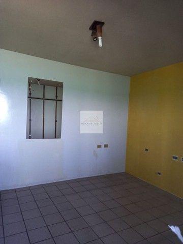Edf. Segovia - BV / Vista Mar / 180M² / 4 Quartos / Salão de festas / 2 Vagas / 1 suíte - Foto 14