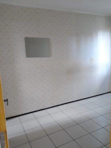 Vendo apartamento no Parque Araxá - Foto 12