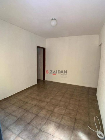 Casa com 11 dormitórios à venda por R$ 600.000,00 - Centro (Ártemis) - Piracicaba/SP - Foto 11