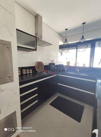 Casa com 3 dormitórios à venda, 290 m² por R$ 2.050.000,00 - Reserva do Engenho - Piracica - Foto 16