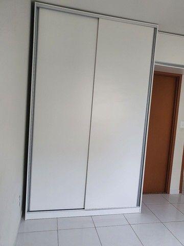 Condomínio Acauã, 2 quartos, 68m2 Universitário Caruaru  - Foto 11
