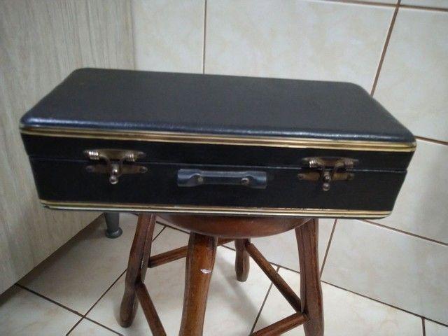 Clarinete de Madeira - Foto 2