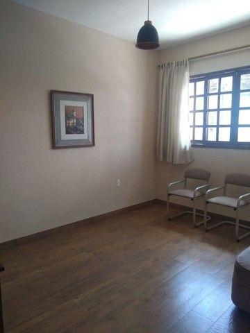 Casa à venda com 4 dormitórios em Caiçara, Belo horizonte cod:3805 - Foto 5