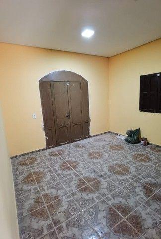 Vendo Casa pronta para morar. (No ponto para financiar)  - Foto 4