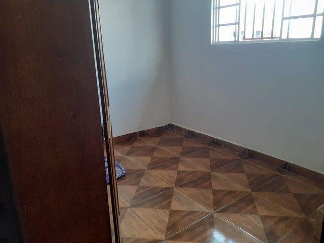 RM Imóveis vende excelente apartamento no Coração do Padre Eustáquio! - Foto 13