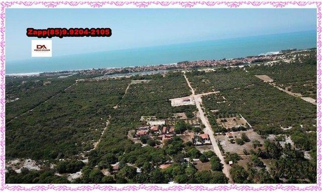Loteamento Mirante do Iguape $@#$ - Foto 8