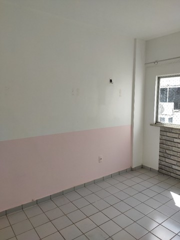 Vendo Apartamento - Residencial Topázio - Aceito Financiamento - Foto 2