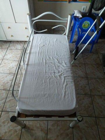 Vendo essa cama  - Foto 4