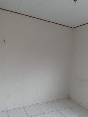 Apartamentos de 1 e 2 quartos - 40 e 50 m² - na Rod. Arthur Bernardes. - Foto 4